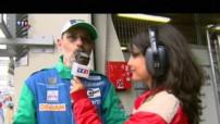 24h du Mans : les écuries Oreca-Courage et Pescarolo