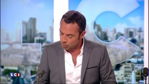 """Affaire du Carlton de Lille : des peines """"plus légères"""" que les réquisitions"""