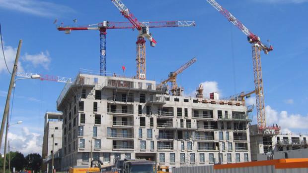 bâtiment immobilier building propriété construction