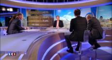 """Chômage : """"Un alignement conjoncturel favorable"""" pour la France"""