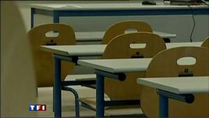 Comment faire en cas de fermeture d'écoles ?