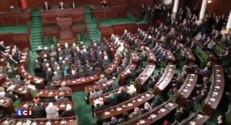 Nobel de la Paix : la Tunisie et son chemin vers la démocratie récompensés