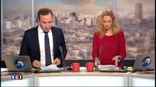 Syrie : le gouvernement lance une série de quatre spots télévisés contre le jihad
