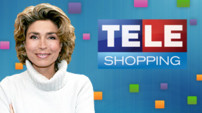 Tlshopping