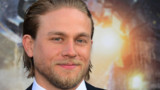 50 nuances de Grey : Charlie Hunnam rejoint Dakota Johnson