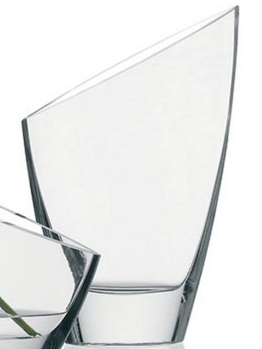 Vase Edge - Leonardo