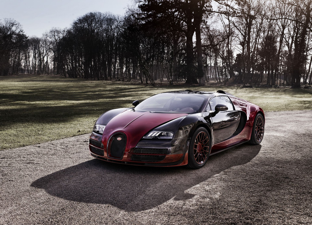 bugatti-veyron-grand-sport-vitesse-la-finale-2015-20-11370468zipfq