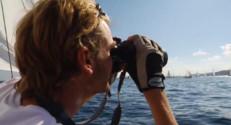 Le 13 heures du 2 octobre 2014 : Des centaines de voiliers r�is �aint-Tropez - 1676.7424786376955