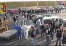 """Le 20 heures du 19 avril 2015 : Naufrage en Libye : """"pire catastrophe de ces dernières années"""" pour Hollande - 246.53200000000004"""