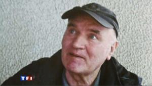 Les circonstances de l'arrestation de Mladic se précisent