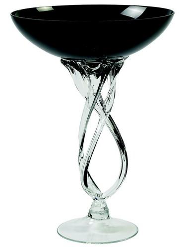 Vase Organic - Sia