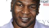 Mike Tyson se marie dans l'intimité