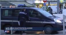 Apologie du terrorisme : son fils de 9 ans auditionné, il porte plainte pour diffamation