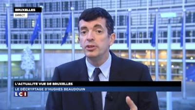 Déficit supérieur à 3% jusqu'en 2017 : L'UE peut-elle accepter ?