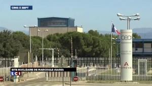INFO LCI: un gros bonnet du banditisme découvert mort près de Bastia