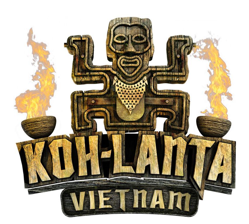 http://s.tf1.fr/mmdia/i/46/9/koh-lanta-10-logo-9584469yjucf.jpg?v=1