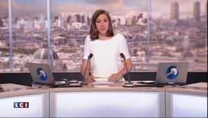Sondage : Hollande grapille deux points de popularité, Valls en gagne trois