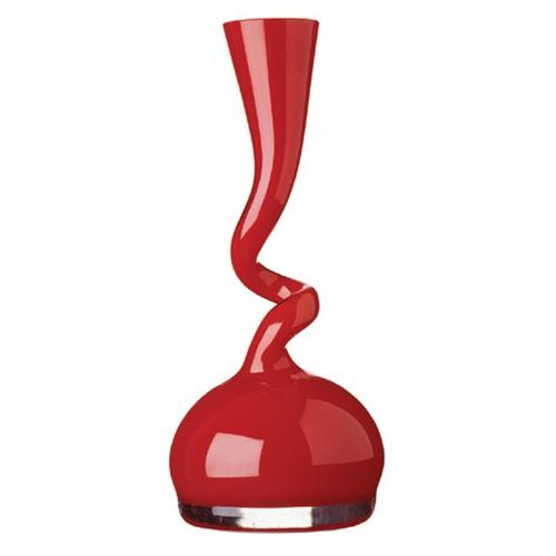 Vase swing - Atylia