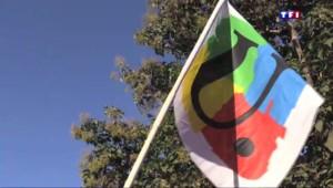 Grève générale à Mayotte : l'égalité avec la métropole, un combat qui dure