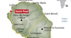IDE_La Réunion-Saint-Paul-carte