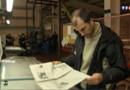 """Journal local (5/5) : le """"Journal du Pays Basque"""""""