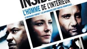 LCI-Inside Man-Partenariat