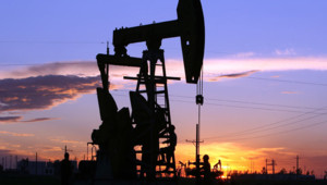 pétrole forage énergie pompe essence fuel gasoil