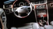 VOLVO V70 2.5i Tbo XC AWD - 1998