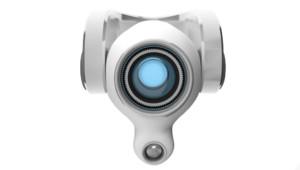 webcam surveillance internet chantage voyeur voyeurisme data harcèlement