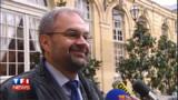 François Chérèque vit mal les critiques de Mailly