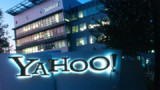 Yahoo! s'offre un portail vers l'Orient