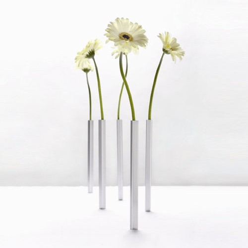 Vases Magnetic - Peleg Design