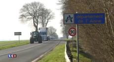Départementales : Hénin-Beaumont, Vaucluse, Tulle... Les cinq départements clés de cette élection