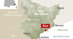 IDE-Nice-01 carte