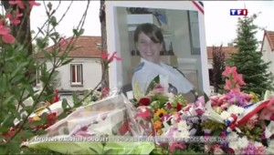 Meurtre d'Aurélie Fouquet : beaucoup de question en suspens pour la famille de la victime