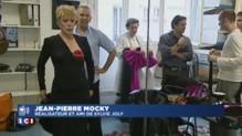 """Mort de Sylvie Joly : """"Elle n'a pas eu la carrière qu'elle aurait dû avoir"""""""
