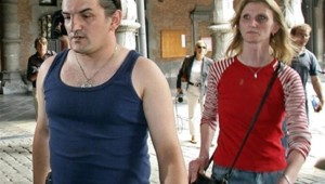 Thierry Memmens Catherine Dizier parents Stacy Nathalie belgique disparition