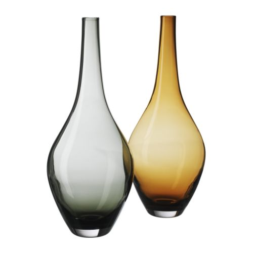 Vases Salong - IKEA