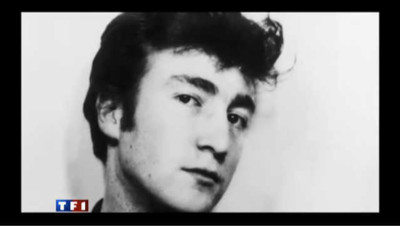 """Nowhere Boy"" : le John Lennon d'avant les Beatles"