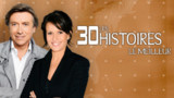 Les 30 histoires : le meilleur
