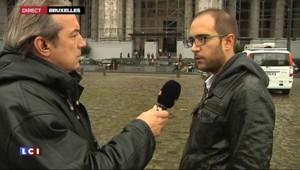 """Attentats du 13 novembre : """"Salah Abdeslam commencerait à regretter sa participation à ces actes"""""""