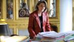 Catherine Pégard succède à Jean-Jacques Aillagon à la présidence du Château de Versailles.