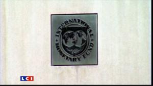 Election au FMI : comment ça marche ?