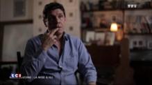 Marc Lavoine : sa mère l'appelait Brigitte