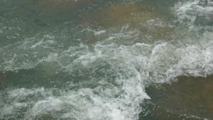 rivière fleuve eau lac étang