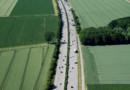 Archives : autoroute