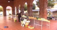 Des maires de la région de Toulouse prêts à accueillir des migrants