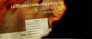 """""""L'intelligence collective"""", des applications pour créer des citoyennetés numériques"""