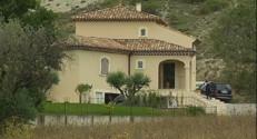 Le 20 heures du 17 septembre 2014 : Cambriolage mortel dans les Alpes de Haute Provence : les trois suspects toujours en fuite - 982.996