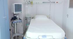 Le 20 heures du 4 octobre 2014 : L%u2019infirmi� fran�se gu�e du virus Ebola : elle a re�des traitements exp�mentaux - 402.505